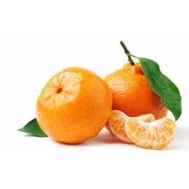 15kg Clementinen