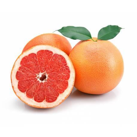 Grapefruit 10 KG