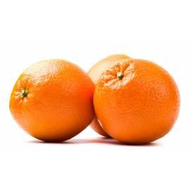 Tabelle Orangen 10 Kg