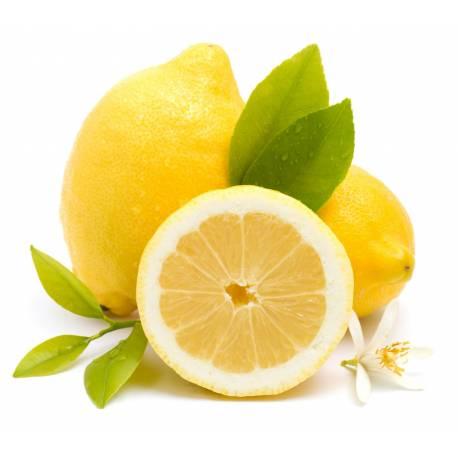 Lemons 10 Kg