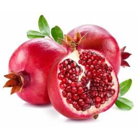 Pomegranate 10 kg-BIO