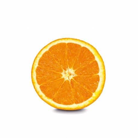 Bio orangen 15kg
