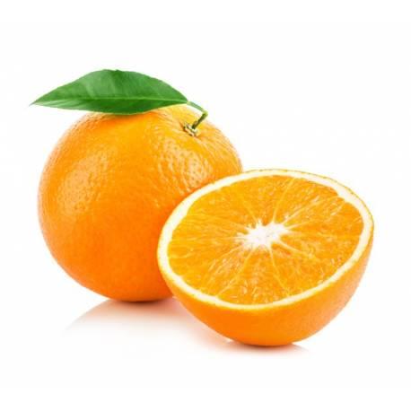 Orangensaft 15 Kg