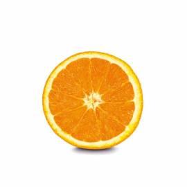 Bio orangen 20 Kg