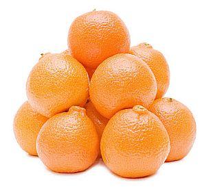 The benefits of buying oranges online
