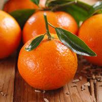 Sind Sie sicher, dass Sie den Unterschied zwischen Mandarin und Clementine kennen?