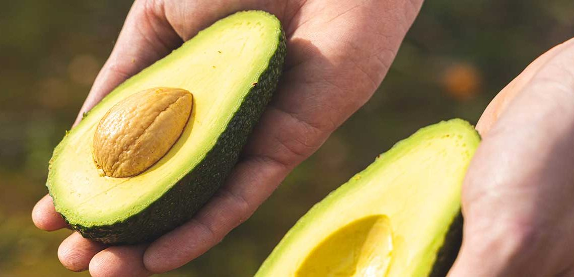 How to store avocados? Tips that will help you enjoy this beneficial fruit to the fullest