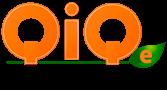 Oranges Online